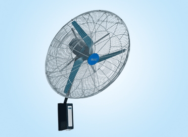 air_circulators_fans