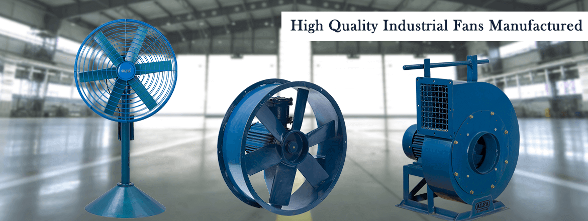 Industrial_exhaust_fan_manufacture