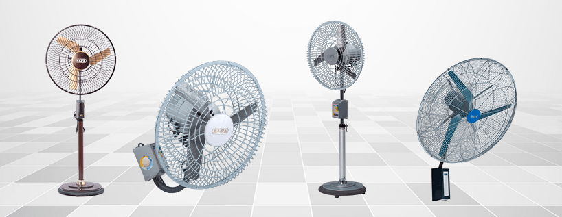 benefits_of_mesh_fans