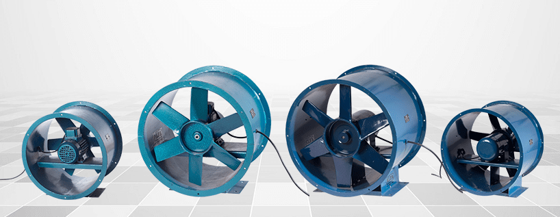 axial_flow_fan_manufacturers