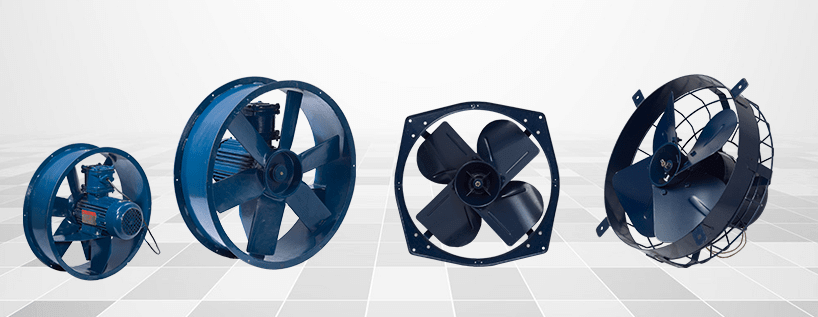 exhaust_fans_manufacturers