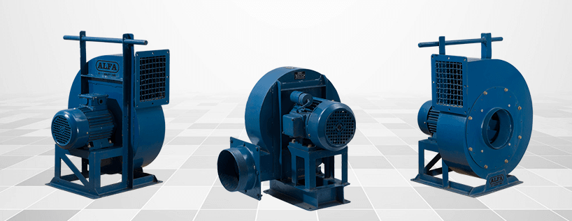 centrifugal_blower_manufacturers
