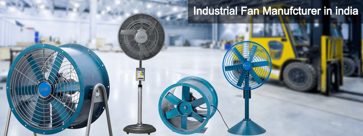industrial_fans-manufacturer-in-india