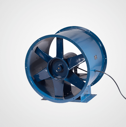 industrial_axial_fans_manufacturers