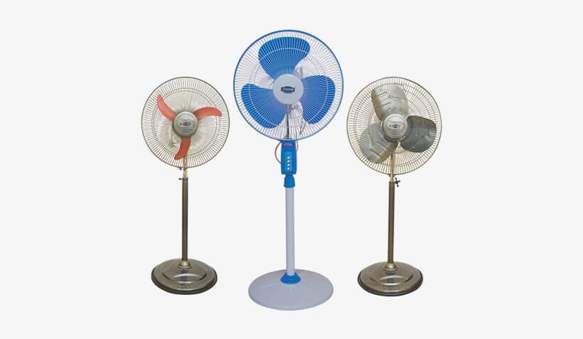 pedestal-fan| industrial-exhaust-fan| best-exhaust-fan-for-kitchen| pedestal-fans-in-pune| industrial-fan| fans| fan-exhaust| fan-industrial| industrial-pedestal-fan|