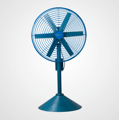 pedestal_man_cooler_fan