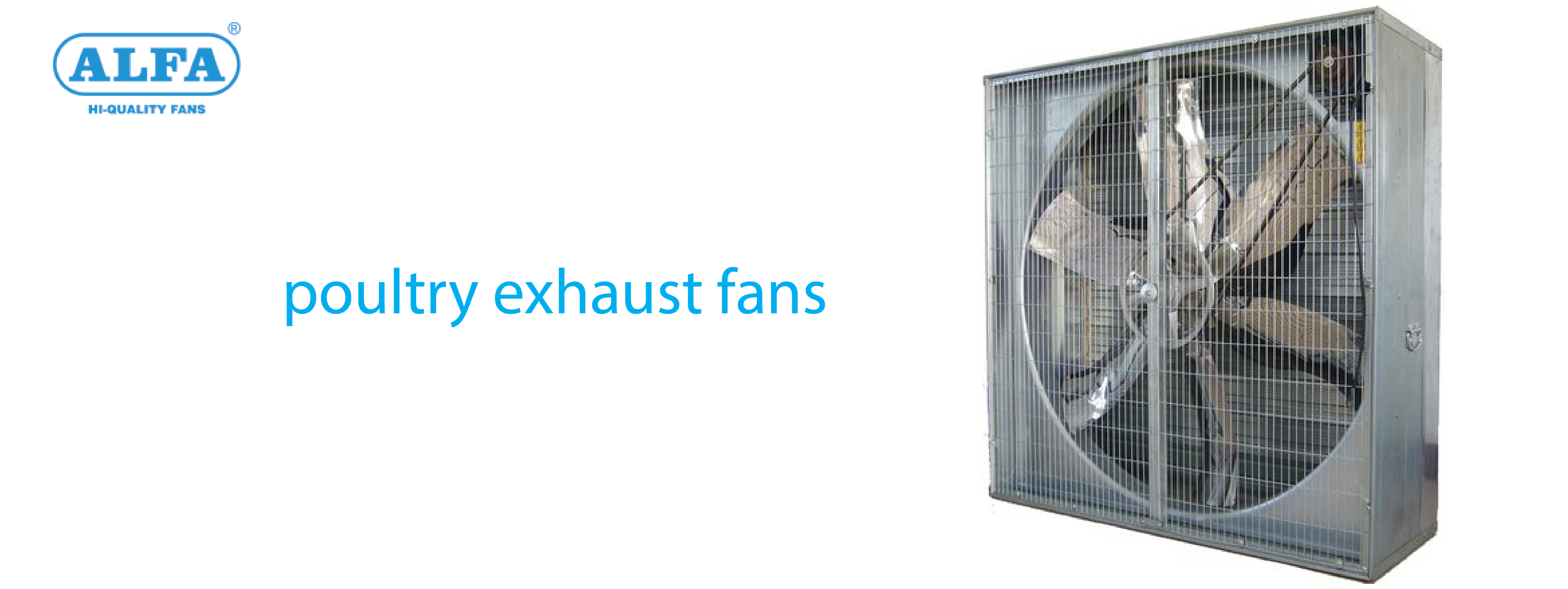 close_mash_fans-manufacturer-in-india
