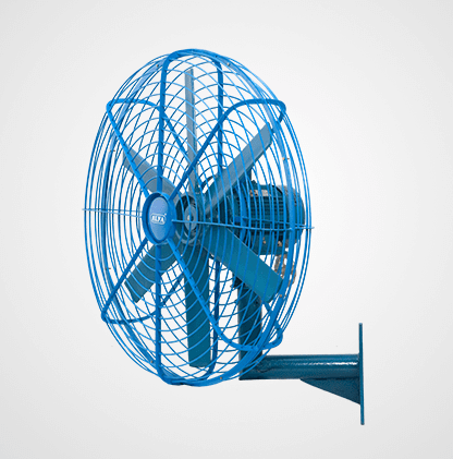 wall_mount_type_man_cooler_fans